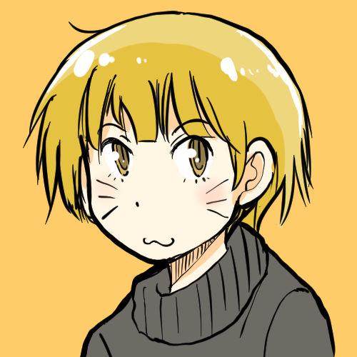 奥崎ミチル